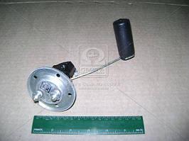 Датчик указателя уровня топлива ГАЗ 3110, 3102 (бак 55л) (Точмаш). 582.3827