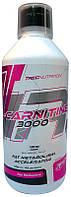 L-Carnitine 3000 Trec Nutrition, 500 мл