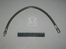 Шланг тормозной ГАЗ 3302 передний (Россия). 3302-3506025-10