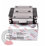 Шариковая каретка R1651-714-20 [Bosch Rexroth]