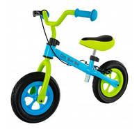 Велобіг Cool bike 10 Синій