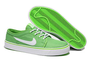 Кроссовки мужские Nike Toki Low / TKL-002
