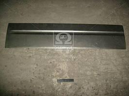 Ремонтная вставка ГАЗ 2705 (сдвижной двери) (ЧАРЗ). 2705-8405048