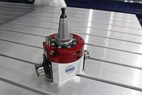 Фрезерный  агрегат., фото 1