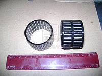 Подшипник 664908Е (Курск) вала ведомого КПП УАЗ (КПК). 664908Е