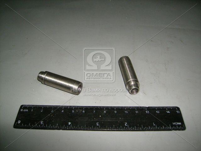 Направляющая клапана ВАЗ 2101-2107 выпускного 0,02 мм (АвтоВАЗ). 21010-100703320
