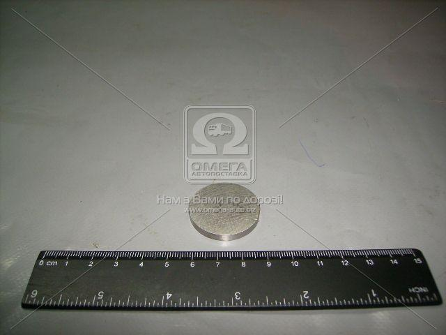 Шайба регулировочная 3,75 ВАЗ 2108, 2109, 2113,2114,2115 (АвтоВАЗ). 21080-100705632