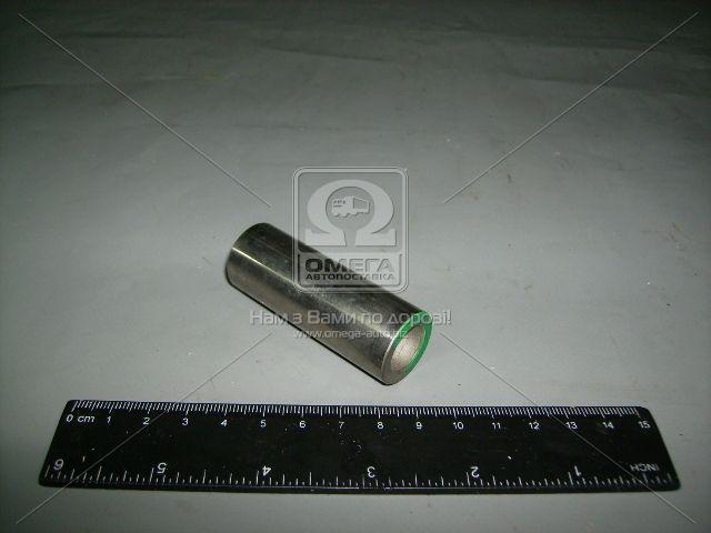 Палец поршневой ВАЗ 2110, 2111, 21120 класс 2 (АвтоВАЗ). 21100-100402001