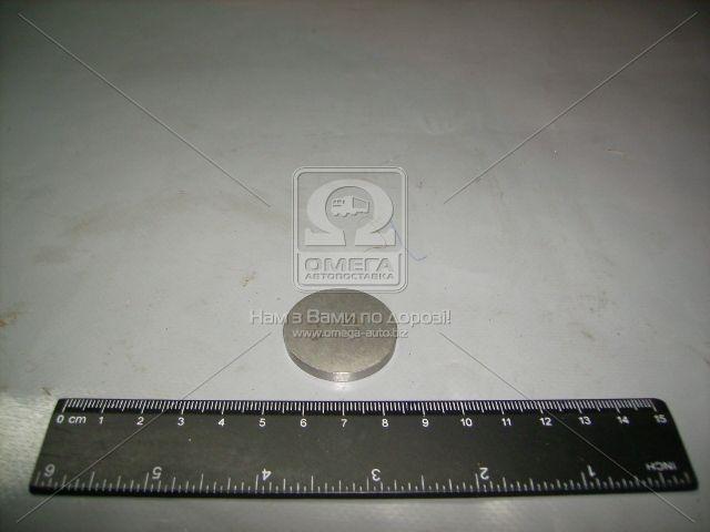 Шайба регулировочная 3,60 ВАЗ 2108, 2109, 2113,2114,2115 (АвтоВАЗ). 21080-100705626