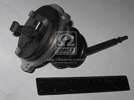 Механизм выбора передач ВАЗ 2107 (АвтоВАЗ). 21070-170305000