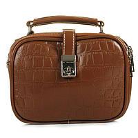Сумка Casa Familia S10-808-03 brown