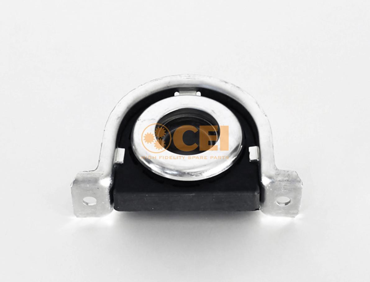 Підшипник карданного валу CEI 284.027