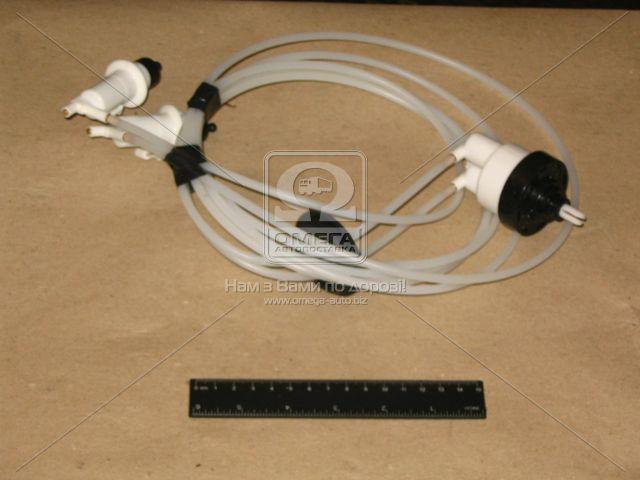 Гидрокорректор фар ВАЗ 2108, 2109, 21099 (ДААЗ). 21080-371801000