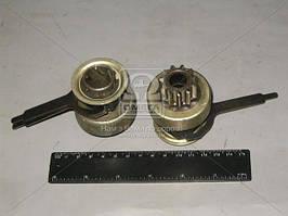 Привод стартера ВАЗ 2101-2107, 2123 на пост. магнитах (БАТЭ). 2107.3708600