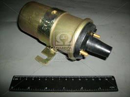 Катушка зажигания ВАЗ 2101-2107, 2121 Б117А (г.Москва). Б117А