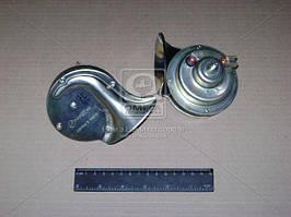 Сигнал звуковой ВАЗ 2101-2107 (АвтоВАЗ 2101-2107). 21030-372101400