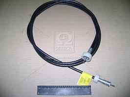 Трос спидометра ЗИЛ (2350 мм) (Лысково). ГВ-300-05