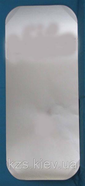 Зеркало настенное арт.34
