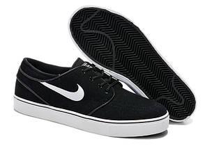 Кроссовки мужские Nike Stefan Janoski / STF-003 (Реплика)