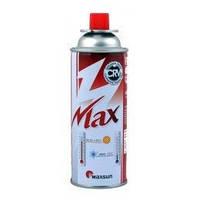 """Газ для портативных газовых приборов """"MAXSUN"""""""