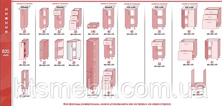 Элементы кухни, фото 3