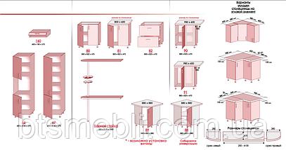 Элементы кухни, фото 2