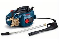 Минимойка Bosch GHP 5-13 C ALC