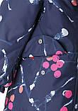 Зимний комплект для девочки Reimatec Mimosa 513126-6983. Размеры 80 - 98., фото 6