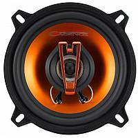 Автоакустика Cadence Q 552