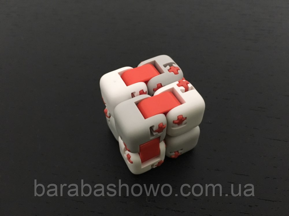 Кубик антистресс Xiaomi Mi Finger Cube (оригинал)