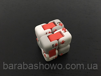Кубик антистрес Xiaomi Mi Finger Cube (оригінал)