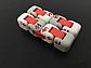 Кубик антистресс Xiaomi Mi Finger Cube (оригинал), фото 2