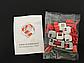 Кубик антистресс Xiaomi Mi Finger Cube (оригинал), фото 3