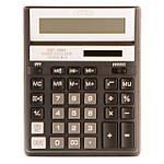 Калькулятор расчета