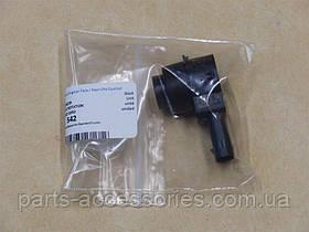 Парктроник датчик парковки в бампер Mercedes GLK X204 X 204 новый оригинал