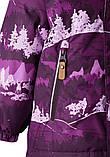 Зимний комплект для девочки Reimatec Ruis 513127-4967. Размеры 80 - 98., фото 7