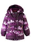 Зимний комплект для девочки Reimatec Ruis 513127-4967. Размеры 80 - 98., фото 6