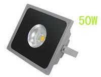 LED Прожектор 50W Направленый свет