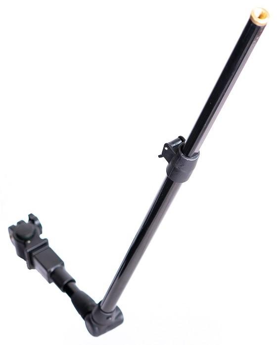 Держатель Feeder Arm Ranger 90-150 см (Арт.RA 8834)