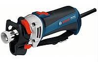 Фрезер для плитки Bosch GTR 30 CE ALC