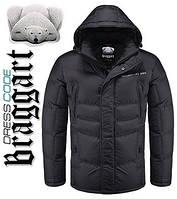 Мужскую куртку зимнюю купить! Dress Code-33