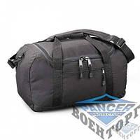 Сумка Galls Duffel Bag SM Black