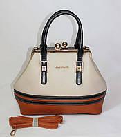 Женская сумочка Velina Fabbiano 98546