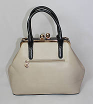 Женская сумочка Velina Fabbiano 98546, фото 2