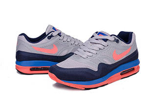 Кроссовки женские Nike Air Max 87 Lunar / 87AMW-059