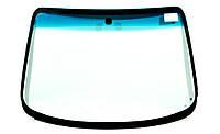 Стекло лобовое Авео 3, Т250