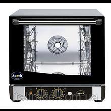 Конвекционная печь Apach AD44MH ECO