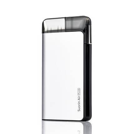 Suorin Air Plus Starter Kit - Електронна сигарета. Оригінал., фото 2