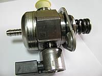 Топливный насос высокого давления Audi 06H127025Q / 0261520347