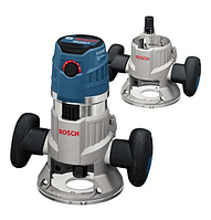 Фрезер Bosch GMF 1600 CE ALC